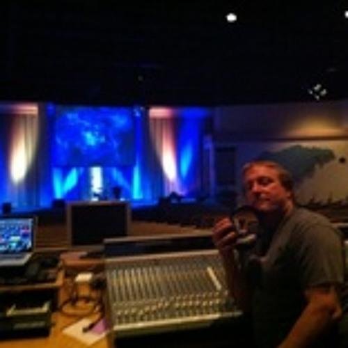 music-mixer64's avatar