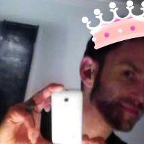 johnrmoler's avatar