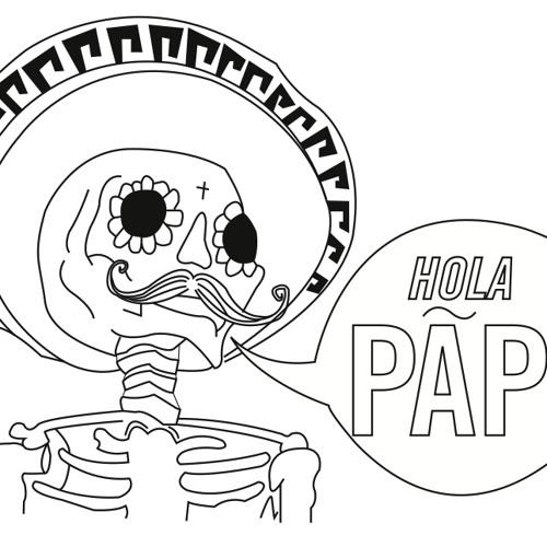 Hola Pãpi's avatar