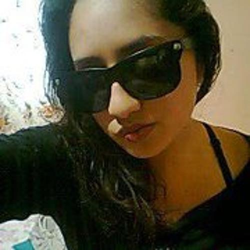 ILii XaLxixa LoOk's avatar