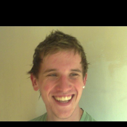 phil91's avatar