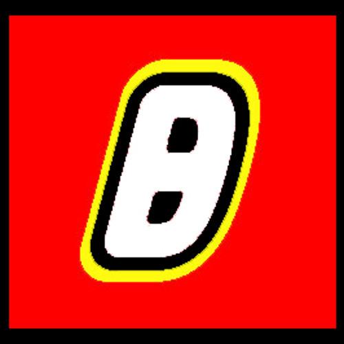 1boleynboy's avatar