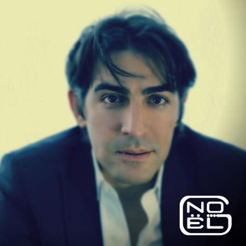 Noel G.'s avatar