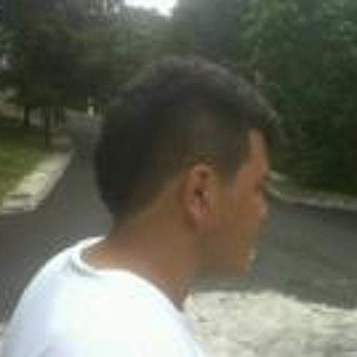Eduardo Cajas Mendoza's avatar