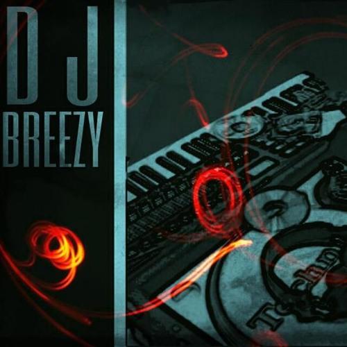 Joey (Dj Breezy)Craig's avatar