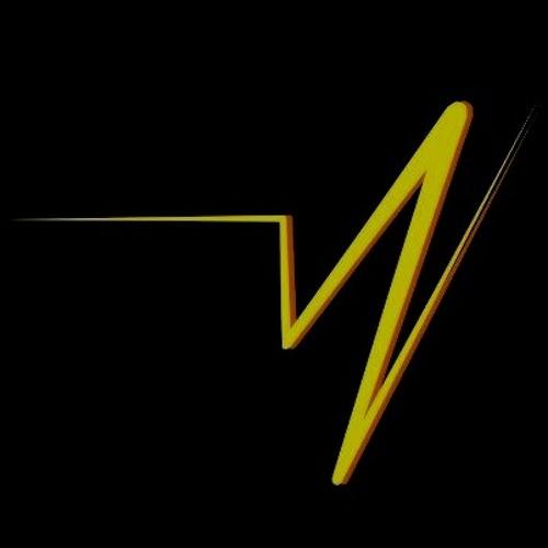 Estúdio AM's avatar