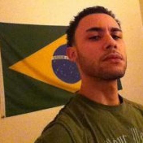 Luan Marascki's avatar