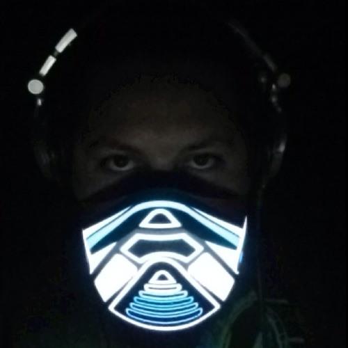 T3CHN1C's avatar