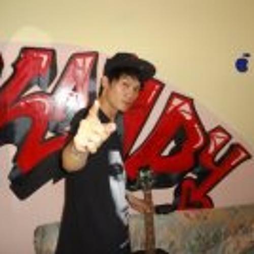 BsBoiz KanDy's avatar