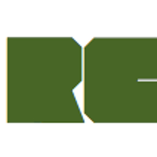 RogerCarter's avatar