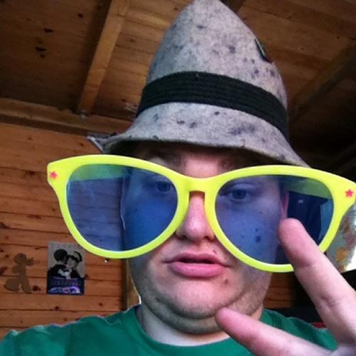 lozdigloz's avatar
