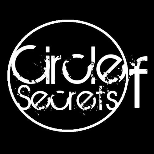 Circle Of Secrets's avatar