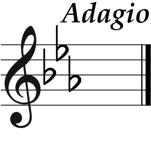 adagiocm's avatar