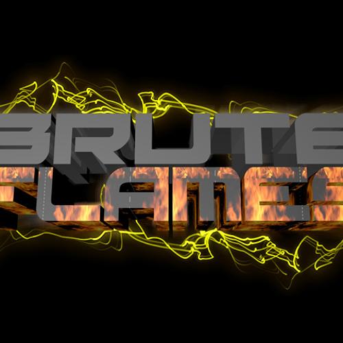 Brute Flames's avatar