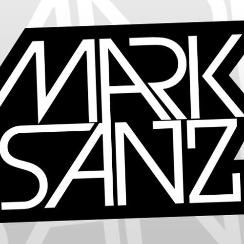 Mark Sanz's avatar