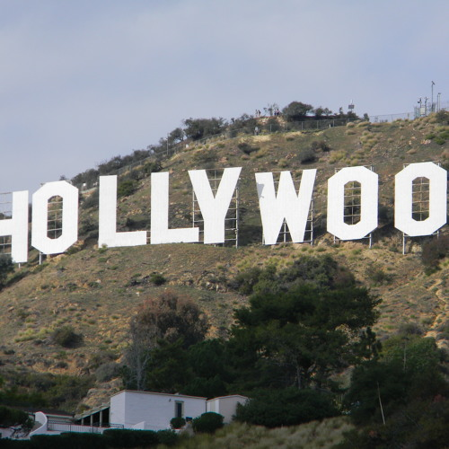 Hollywood Saint (HWS)'s avatar