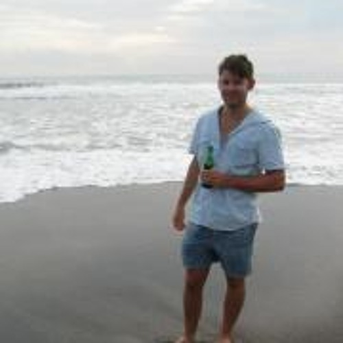 scottyB's avatar