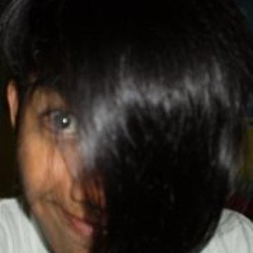Mad Fetikry Fikri's avatar