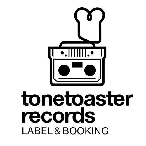 Tonetoaster Records's avatar