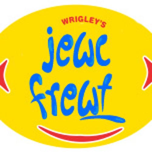 Jewc-Frewt's avatar