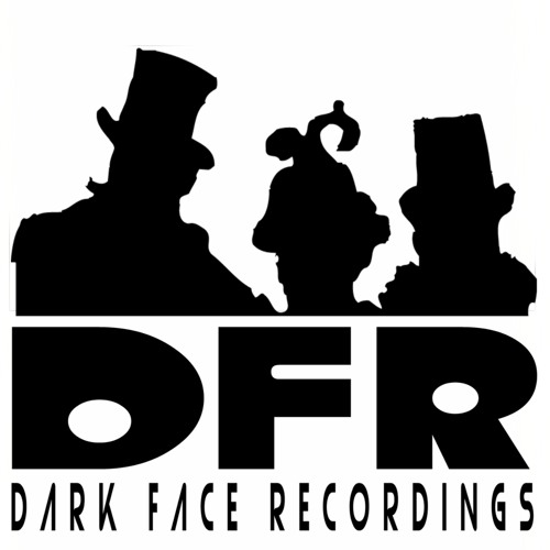 Dark Face Recordings's avatar