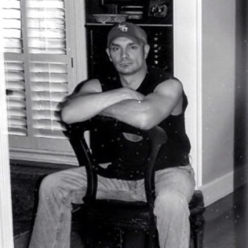 Jeffrey Harriman 1's avatar