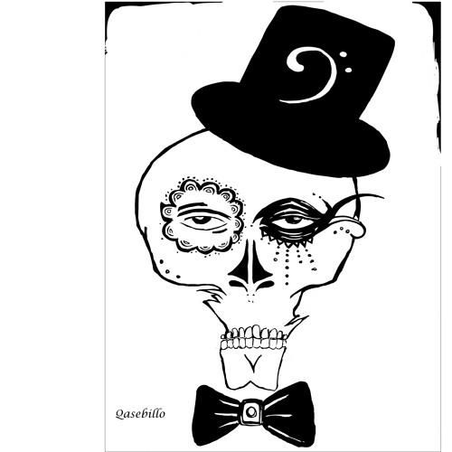 Qasebillo's avatar