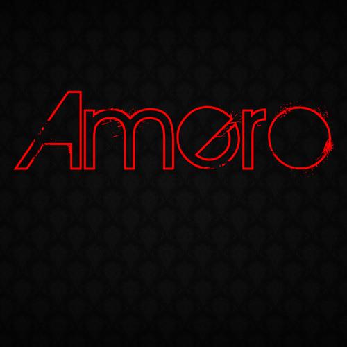 AmeroMusic's avatar