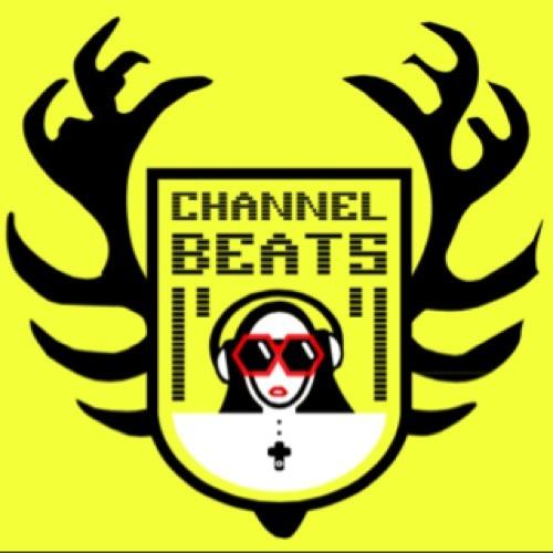 channelbeats's avatar