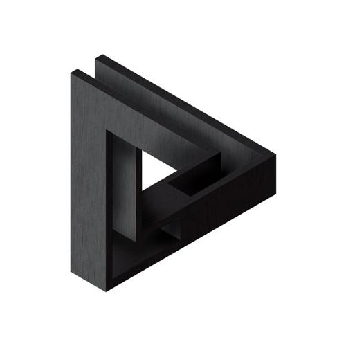 bjtsvn's avatar