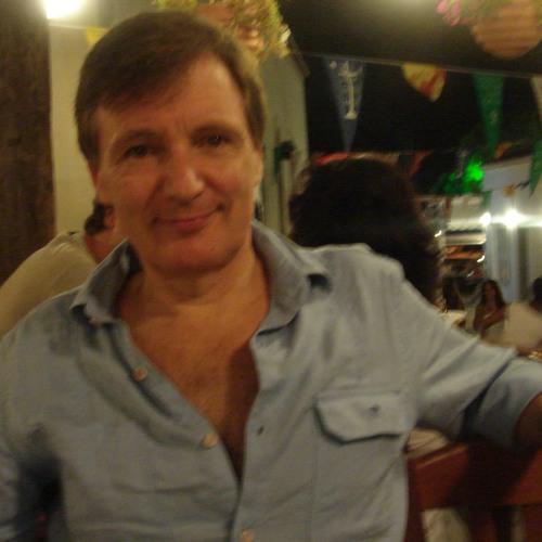 BarnabyBass's avatar