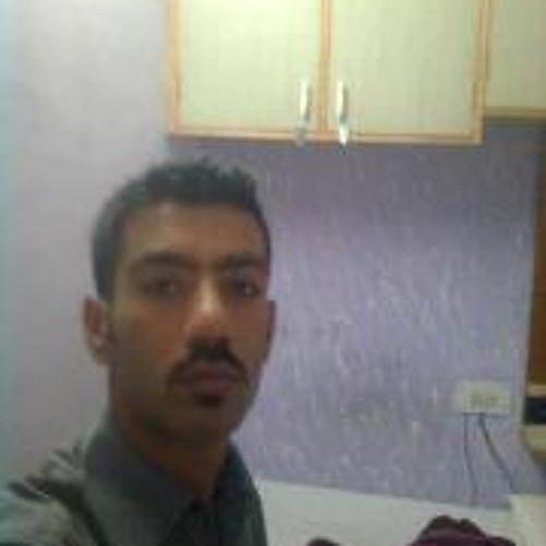 Amit Karnani's avatar