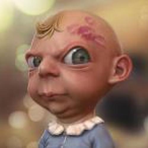 Woody_00255's avatar