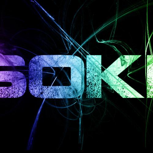 SokiiCz's avatar