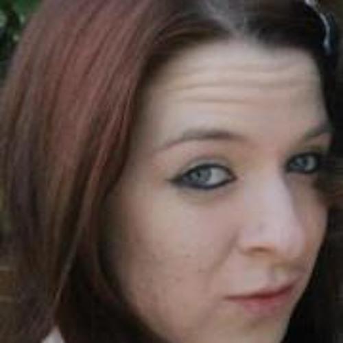 Caitlin Marino's avatar