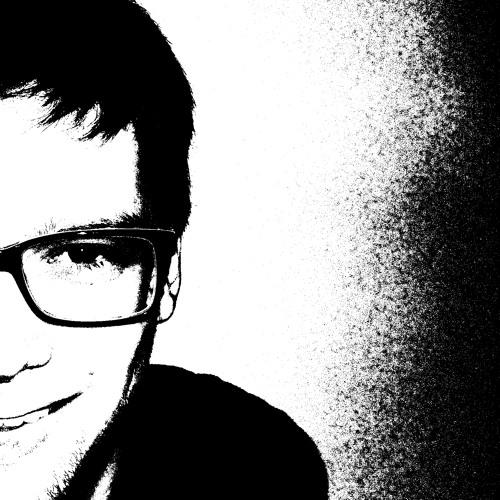 rummelton's avatar