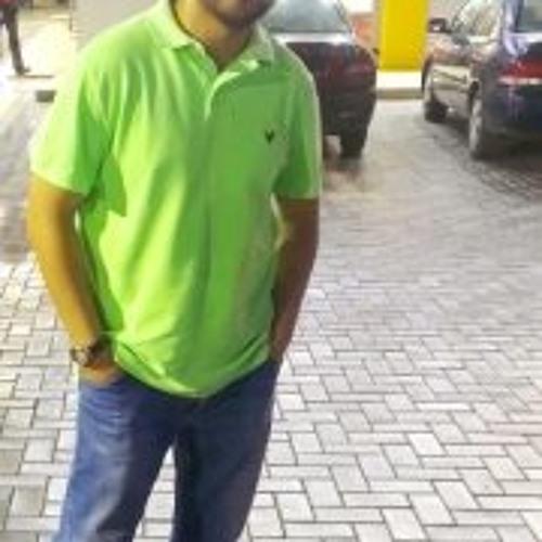 Ahmad Eltobshy's avatar