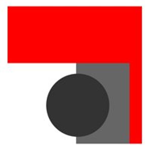 Premier Clubbing's avatar