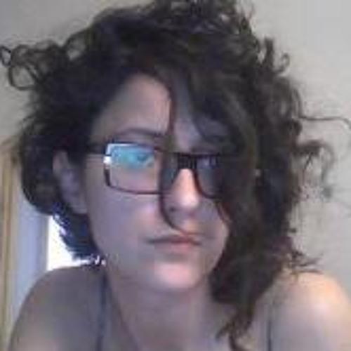 DiePatriotin's avatar