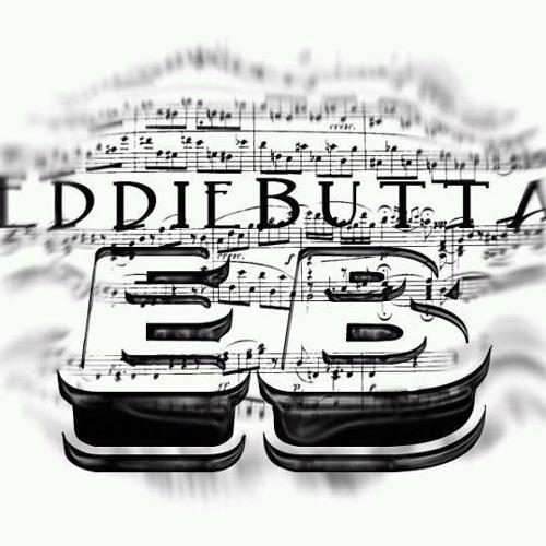 eddiebutta's avatar