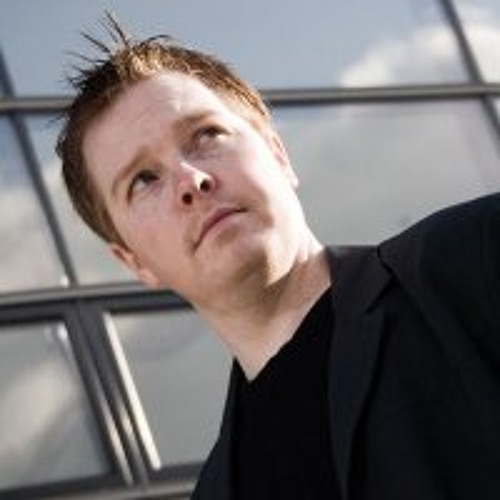 Michael S. Ruscheinsky's avatar