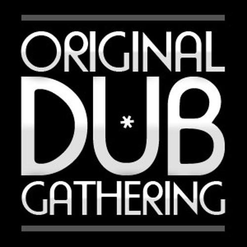 odgdub's avatar