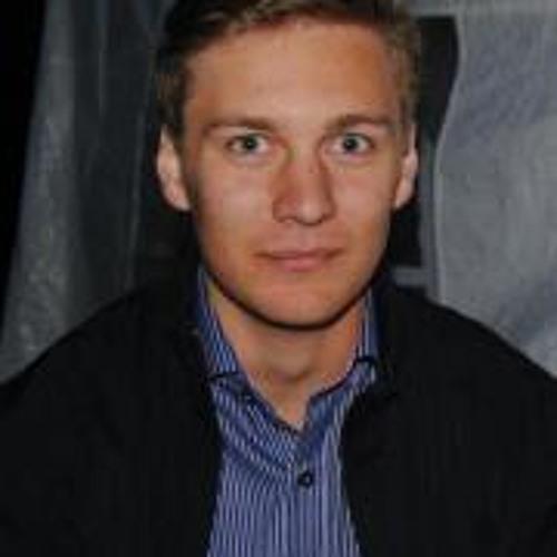 Emil Håkansson's avatar