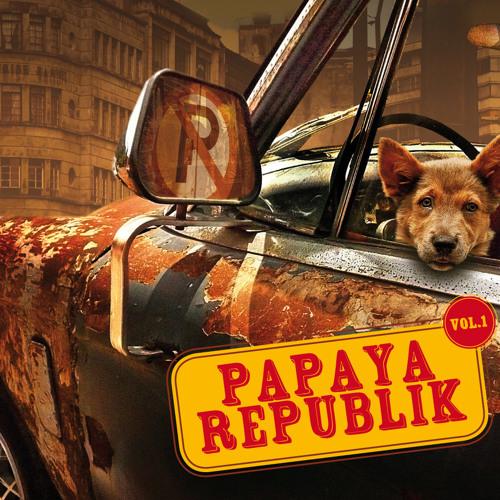 PAPAYAREPUBLIK's avatar