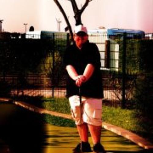 Leon Jaschinski's avatar