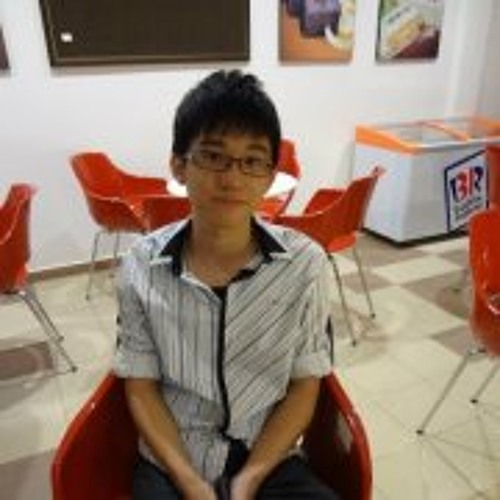 Jia Liang 1's avatar