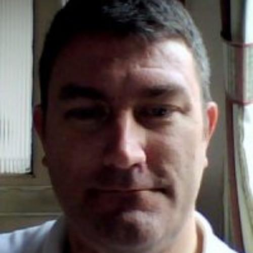 Kevin Swain's avatar
