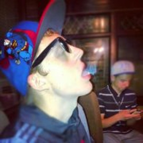 DJ ChunkyChallis's avatar