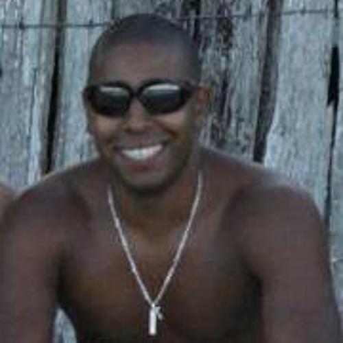 Pedro Gomes 33's avatar