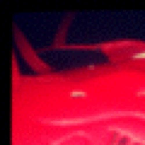 éclectisme's avatar